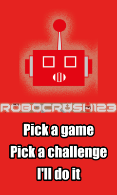 Robocrush123Side