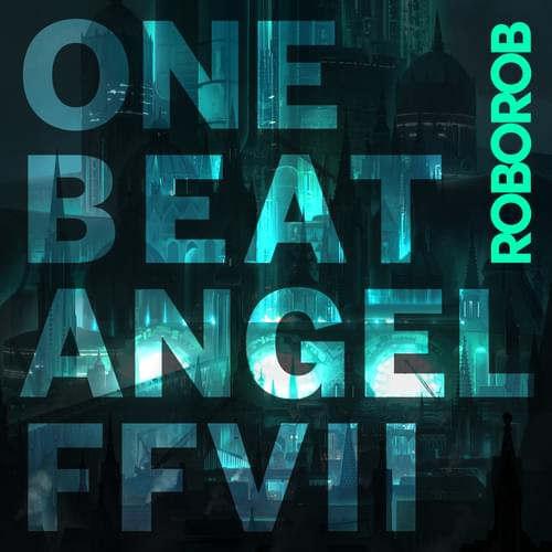 One Beat Angel FFVII
