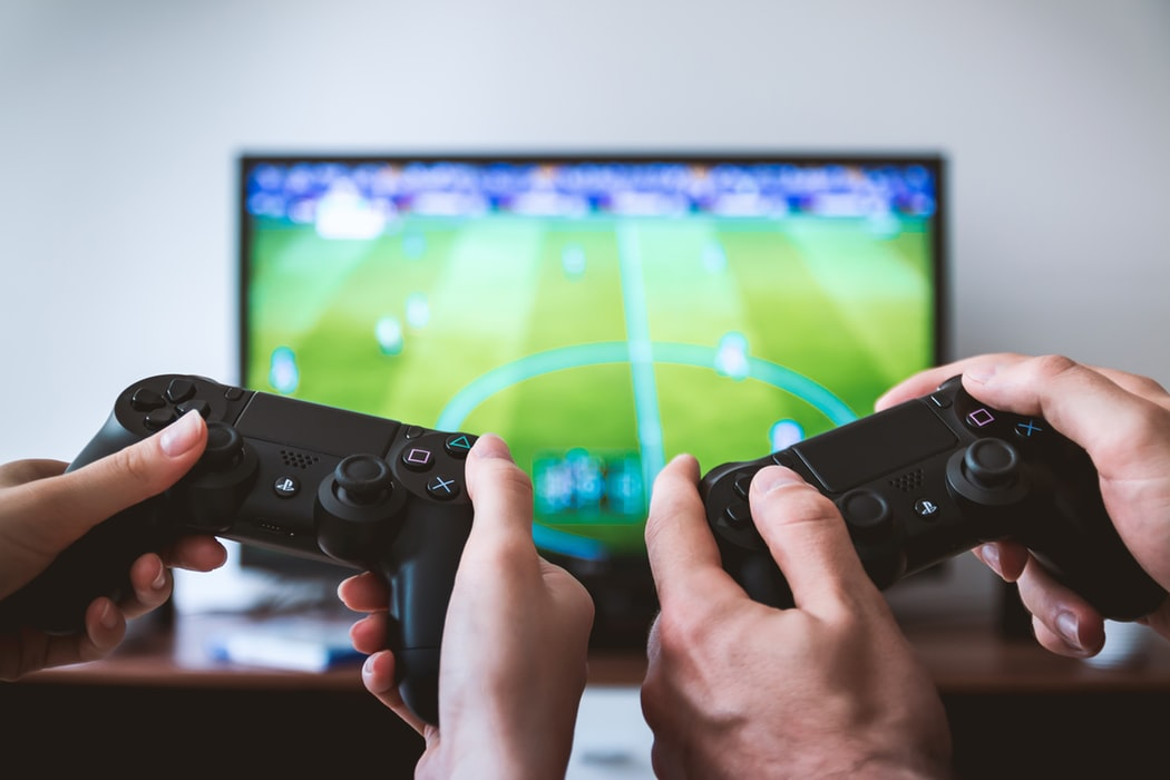The Best Multiplayer Games - Board, PC And Console