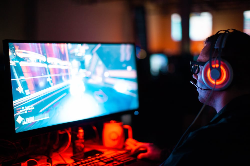 5 Ways a VPN Can Enhance Your Online Gaming Experience