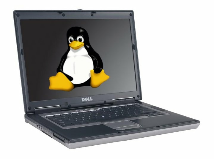 Linux Student