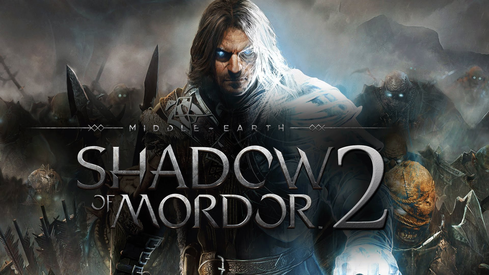 Shadows of Mordor's Sequel, Gaming and Gambling