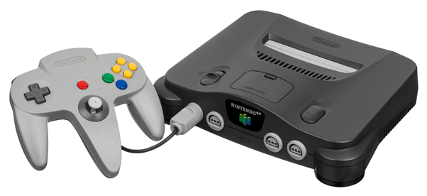 Everything You Need to Know About Nintendo Emulators and ROMs