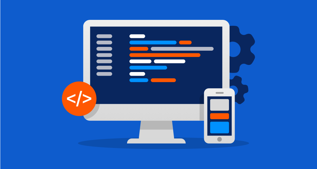 Web Development Cost: What Do You Think?