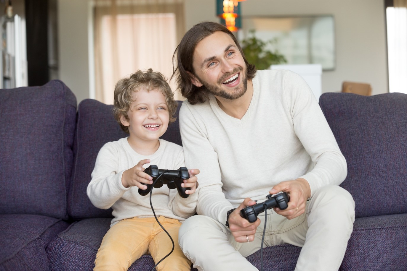 Top Five Best Xbox One Games For Kids In 2019
